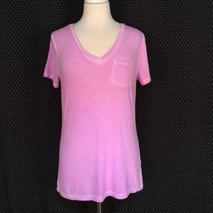 4/$20 Mossimo Top Size M